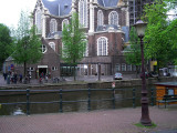 Amsterdam_15-6-2006 (77).JPG
