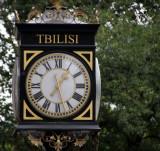 Tbilisi_22-9-2011 (138).JPG