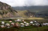 Kazbegi_18-9-2011 (292).JPG