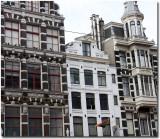 Amsterdam_14-5-2009 (97).jpg