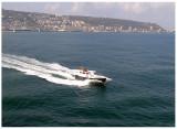 Haifa_16-10-2005 (12).jpg