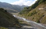 Mleta_17-9-2011 (187).JPG