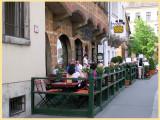 Budapest_27-4-2006 (119).jpg