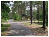 Eerbeek_14-6-2006 (29).jpg