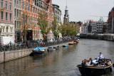 Amsterdam_14-5-2009 (22).JPG