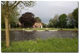 Giethoorn_11-5-2009 (6).jpg