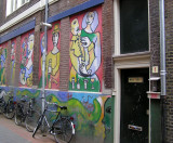 Amsterdam_15-6-2006 (192).JPG
