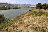 Haifa-Park-Kishon_23-3-2013 (8).JPG