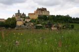Chateau-De-Biron_16-5-2010 (5).JPG
