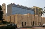 Haifa_31-10-2013 (7).JPG