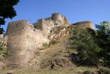 Gori_19-9-2011 (58).JPG