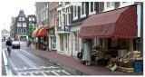 Amsterdam_15-6-2006 (146).jpg