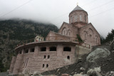 Kazbegi_18-9-2011 (448).JPG