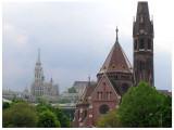 Budapest_29-4-2006 (153).jpg