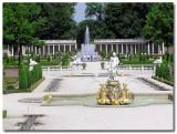 Palace-Het-Loo_13-6-2006 (26).jpg