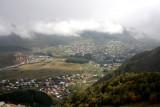 Kazbegi_18-9-2011 (329).JPG
