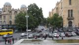 Tbilisi_22-9-2011 (167).JPG