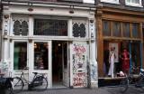 Amsterdam_14-5-2009 (56).JPG