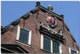Amsterdam_14-5-2009 (39).jpg