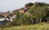 Kutaisi_20-9-2011 (16).JPG