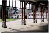 Palace-Het-Loo1_13-6-2006 (8).jpg