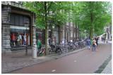 Amsterdam_15-6-2006 (167).jpg