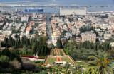 Haifa-Carmel_25-3-2014.JPG
