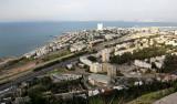 Haifa-Stela-Maris_25-3-2014 (24).JPG