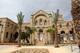 Haifa_19-4-2014 (11).JPG