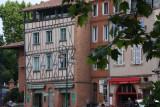 Toulouse_15-5-2010 (51).JPG