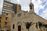 Haifa_2-2-2013 (24).JPG