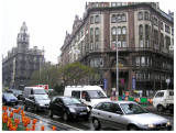 Budapest_28-4-2006 (103).jpg