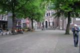 Amsterdam_15-6-2006 (44).JPG