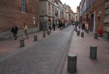 Toulouse_14-5-2010 (133).JPG