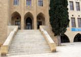 Haifa_26-1-2014 (93).JPG