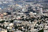 Haifa-Carmel_25-3-2014 (42).JPG