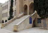 Haifa_26-1-2014 (60).JPG