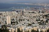 Haifa-Carmel_25-3-2014 (51).JPG