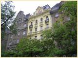 Budapest_28-4-2006 (30).jpg