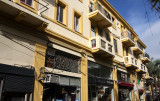 Haifa_19-12-2012 (3).JPG