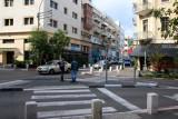 Haifa_19-12-2012 (8).JPG