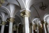 Gori_19-9-2011 (19).JPG