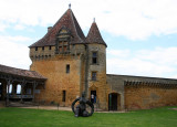 Chateau-De-Biron_16-5-2010 (12).JPG