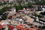 Tbilisi_16-9-2011 (151).JPG