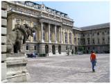 Budapest_27-4-2006 (87).jpg