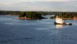 Helsinki1_3-8-2009 (17).JPG