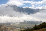 Kazbegi_18-9-2011 (384).JPG