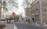 Haifa_26-1-2014 (75).JPG