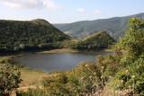 Mtskheta_17-9-2011 (5).JPG