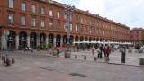 Toulouse_14-5-2010 (3).JPG